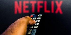 Netflix'e tepki, Türkiye'ye övgü