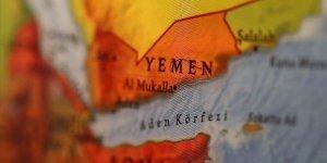 Husiler, Suudi Arabistan ve BAE'yi Yemen'i yağmalamakla suçladı