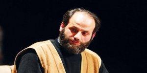 Yazar Asım Gültekin Amasya'da defnedilecek
