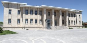 Beyşehir Emniyet Müdürlüğü yeni binasına kavuşuyor