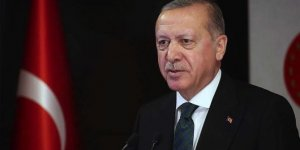 Turkish intelligence conducts world-scale works: Leader
