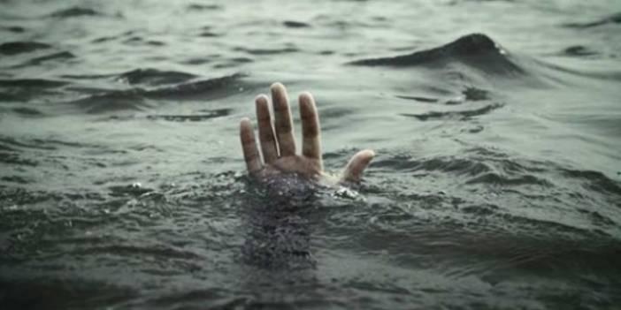 Antalya'da denizde boğulma tehlikesi geçiren kişi hastanede hayatını kaybetti