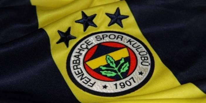 Fenerbahçe'ye koronavirüs şoku
