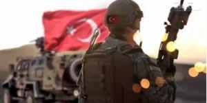 İran'ın kuzeybatısındaki çatışmada 2 asker hayatını kaybetti