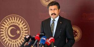 AK Parti'den sosyal medya düzenlemesine ilişkin yeni açıklama