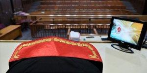 Adana'da terör örgütü El Kaide sanığına 6 yıl 3 ay hapis cezası