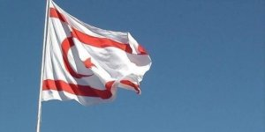 Turkish Cypriots to elect president on Oct. 11