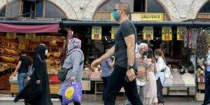 Turkey's coronavirus tests pass 5M mark