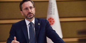 'Turkey stands with Lebanon in wake of disaster'