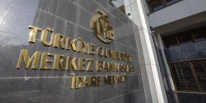 Turkish Central Bank halves open market liquidity limits