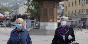 Western Balkans: Virus spreads as restrictions loosened