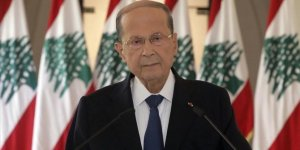 Lebanon appeals for Arab support after explosion