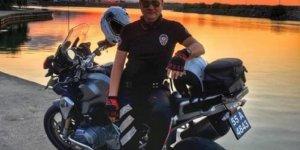 'Dur' ihtarına uymayan sürücüyü kovalarken kaza yapan polis şehit oldu