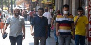 Diyarbakır'da vakalarla ilgili korkutan gelişme