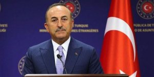 Turkey to continue E. Med drilling, seismic activities