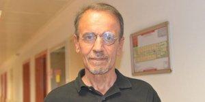 Prof. Dr. Ceyhan: Aşı açıklamalarını temkinli karşılamak lazım