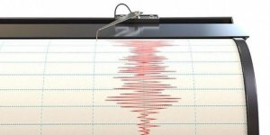 Magnitude 4.4 earthquake strikes eastern Turkey