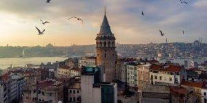 Vakıflar Genel Müdürlüğü'nden 'Galata Kulesi' açıklaması