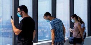 Kovid-19 salgını Kanada'daki evsizlerin sayısını artırdı