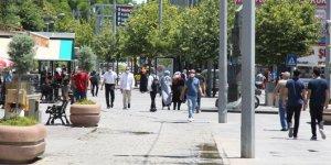 MEVKA, Covıd-19 salgınının sosyo-ekonomik etkilerini masaya yatırdı