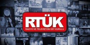 RTÜK'ten Erol Mütercimler açıklaması