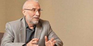 Gerçek Hayat yazarı Mehmet Ali Tekin son yolculuğuna uğurlandı
