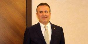 MHP Milletvekili: Müjdeli haber Karadeniz'de gaz hidrat ve doğal gazın varlığıyla ilgili olabilir