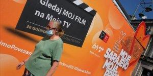 26. Saraybosna Film Festivali'nin kazananları açıklandı