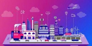 Türk mühendislerin geliştirdiği IoT teknolojileri, Amerika'yı fethedecek