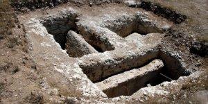 Juliopolis antik kenti ziyaretçilerini bekliyor