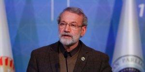 Irak Meclis Başkan Yardımcısı, Kovid-19'a yakalandı