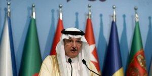 İİT, Ermenistan'ın Azerbaycan'a saldırılarını kınadı