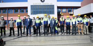 AK Parti'li Turan: CHP'li yöneticiler, milletimize ve şehit savcımıza ihanet etti