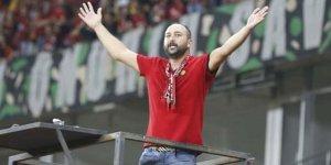 Eskişehirsporlu Diri'den Konyaspor'a çağrı