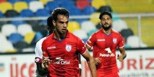 Konyaspor, Altınordu'nun iki oyuncusuna resmi teklifte bulundu