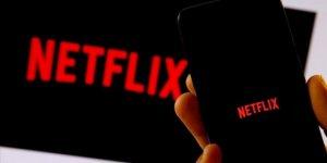 """Netflix, RTÜK kararına uyarak """"Minnoşlar"""" filmini kataloğundan çıkardı"""