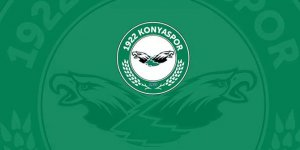 Samsunspor-1922 Konyaspor hazırlık maçına korona engeli