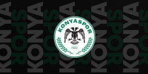 Konyaspor'da rota Afrika