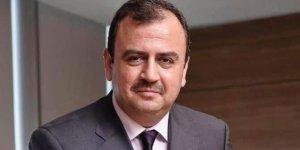 Mehmet Karakuş vefat etti