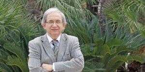 Türk akademisyen, dünyanın en etkili bilim insanları listesinde