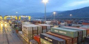 İstanbul ihracatçılarından 4 milyar 850 milyon dolarlık ihracat