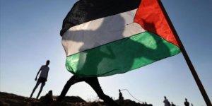 Filistin, Bahreyn Büyükelçisini geri çağırdı