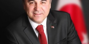 TÜYİSEN Genel Başkanı Baydar'dan destek ve birlik çağrısı