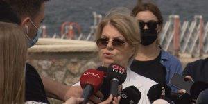 """Tansu Çiller: """"15 Temmuz'da ilk defa iktidarlar dik durdu"""""""
