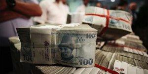 1003 Sosyal Yardımlaşma ve Dayanışma Vakfı'na 186,8 milyon lira kaynak aktarıldı