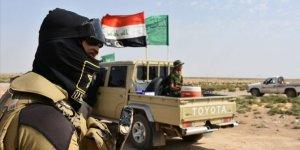Kerkük'te Haşdi Şabi Türkmen gücüne saldırı: 3 ölü