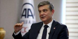 Benli: Türkiye Sigorta sektörde yol açıcı öncü piyasa yapıcı bir rol oynayacak