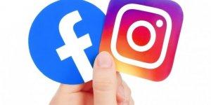 Instagram ve Facebook'ta erişim sorunu! Instagram ve Facebook neden açılmıyor?