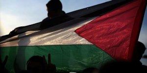 Filistinli gruplar: Normalleşme İsrail'in işlediği suçları görmezden gelmektir