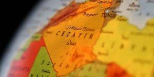 Fransa, Cezayirli direnişçilerin kemiklerinden sabun yapmış